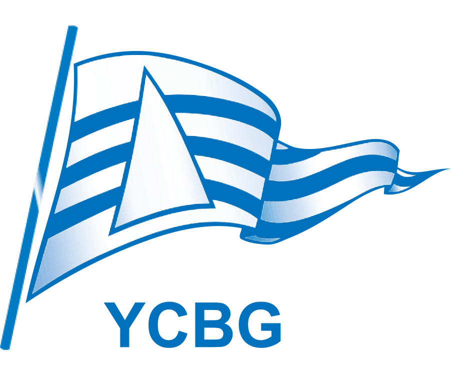 Yachtclub Berlin-Grünau e.V.