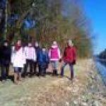 Winterwanderung 2018 – Imressionen
