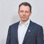 Dr. Frank-Uwe Fuchs