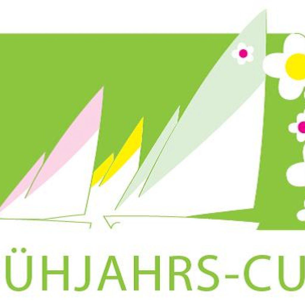 Frühjahrs-Cup