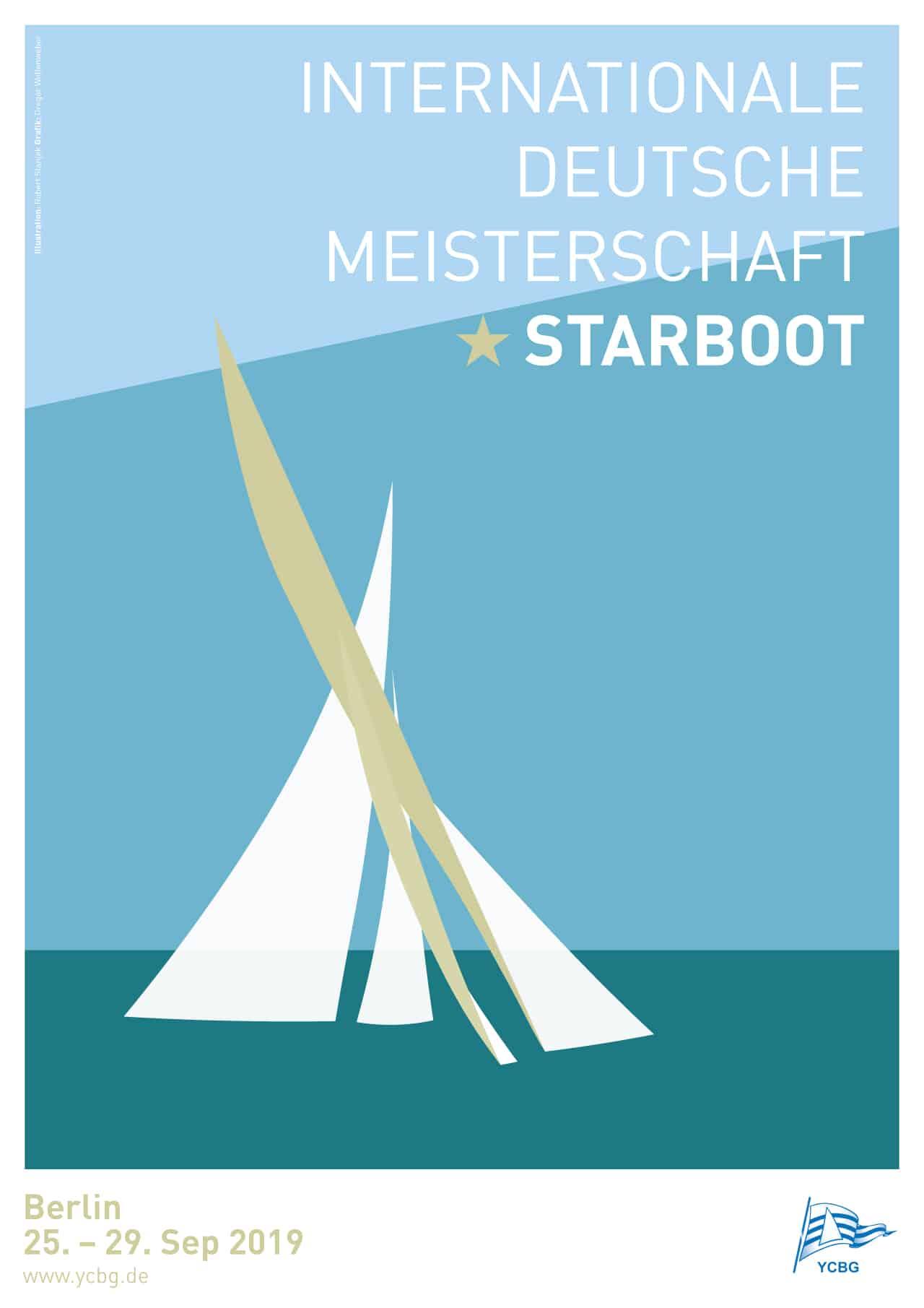 Starboot Idm 2019 Web