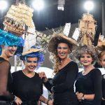 Messe Boot & Fun – spektakulärer Auftakt bei der Gala der Boote