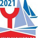 Yngling2021