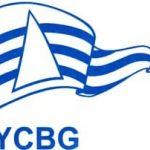 2020er YCBG-Vereinsmeisterschaft startet!