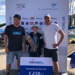 Stanjek Sailing Cup 2020