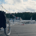 Berlin Cup 2020 – Bewegtbilder