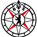 Berliner Seglertag 2021 – Roland Wensel wird Obmann für Leistungssport